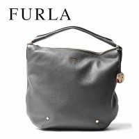 14秋冬新作 ☆FURLA☆ ALISSA Shoulder Bag M♪ FURLA(フルラ) バイマ BUYMA