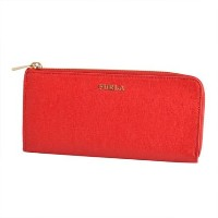 フルラ FURLA 827993 PN07 B30 長財布 BABYLON XL ZIP AROUND L FURLA(フルラ) バイマ BUYMA