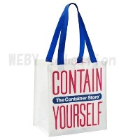 【The Container Store】エコバック トート The Container Store バイマ BUYMA
