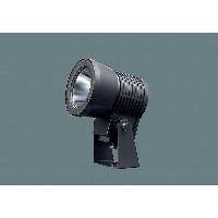 NNY24135ZLE9 パナソニック 屋外用スポットライト LED(電球色) (NNY24135Z LE9)