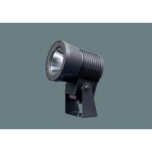 NNY24147ZLE9 パナソニック 屋外用スポットライト LED(電球色) (NNY24147Z LE9)