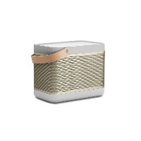 Bang & Olufsen Beoplay Beolit 15 ポータブルスピーカー
