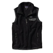 patagonia(パタゴニア) Ms LW Synch Snap-T Vest/BFO/M 25500