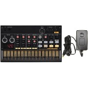 KORG Analogue Rhythm Machine volca beats + KORG ACアダプター KA350 セット