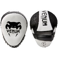VENUM パンチミット Celluar2.0 Punch Mitts