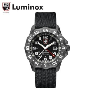 Luminox F-117 Nighthawk 6420SERIES Ref.6421