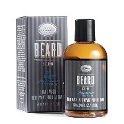 The Art of Shaving - Beard Wash with Peppermint Essential Oil [並行輸入品]
