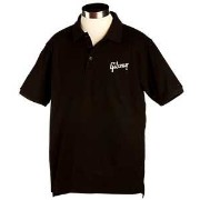 【Gibson ギブソン 】ポロシャツ Mens Polo Shirt Large