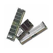 Transcend APPLE 256MB 144Pins 100MHz FOR Ibook TS256MAPIBOOK