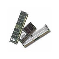 Transcend 512MB APPLE MacBook pro/ iMac(DDR2) TS512MAP667S