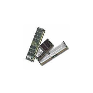 Transcend 128MB SDRAM PC100 144pin SO-DIMM TS128MGA9300 (GATEWAY SOLO 9300,PRO 9300等に対応 *純正メモリ...