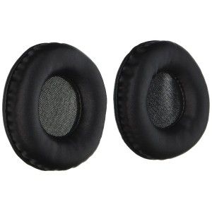 Replacement Earpad for Razer Kraken Headphones / ヘッドホン交換用イヤーパッド