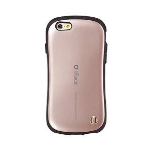 【iPhone6/6S(4.7inch)】iPhone6S ケース iPhone6S ケース iFace First Class ipone6 アイフェイスファーストクラス アイフォン6 正規品...