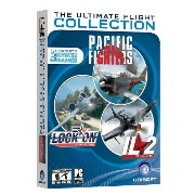 Ultimate Flight Collection (輸入版)
