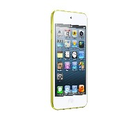 Apple iPod touch 64GB イエロー MD715J/A