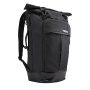 Thule Paramount 24L Backpack TRDP115 BLK スーリー・パラマウント・バックパック CS4926 TRDP115