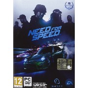 [cpa][c:0][b:10][s:0.20]Need For Speed - PC