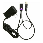 Nyko Power Adaptor for Kinect (輸入版)