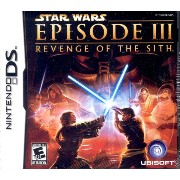 Star Wars Episode III Revenge of the Sith (輸入版)