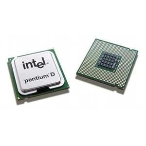インテル Intel PentiumD Processor 925 3.0GHz BX80553925