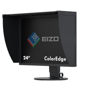 EIZO ColorEdge ブラック CG2420-BK