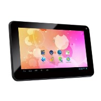 ADP-704(Android 4.1)