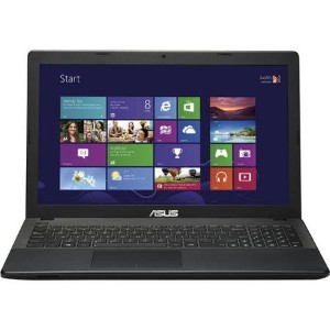 《英語版PC/English OS》 Asus Laptop X551CA-RI3N15 (15.6 inch Notebook/1.80GHz Intel Core i3-3217U...