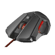 TRUST GXT 148 Optical Gaming Mouse-21197
