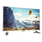 Crossover 405K UHD LED 40 Inch UHD Computer Monitor 3840x2160 4K 60Hz UHD VA panel DP 1.2, HDMI 2...