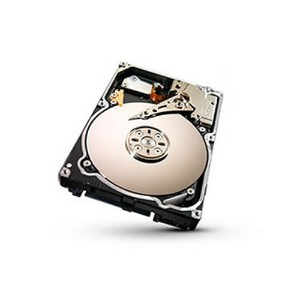 SEAGATE シーゲイト Constellation 2シリーズ 2.5inch SATA 6Gb/s 500GB 7200rpm 64MB ST9500620NS