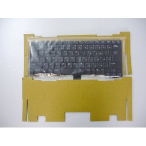 NECノートPC用キーボード V050146CJ2 (AEAK2KEJ050) PCーVY17MFS5RFX5/VY18A/W-1など適合 【バルク品】