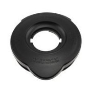 Oster 124462-000-090 Cover Black by Oster [並行輸入品]