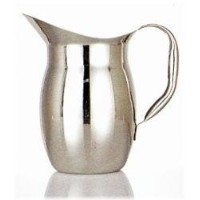 [DULTON]ダルトン ウォーターピッチャーSTAINLESS WATER PITCHER CH08-K359