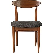 ACME Furniture TRESTLES CHAIR