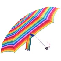 totes A100 MANUAL TINY UMBRELLA STP