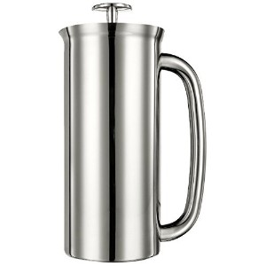 Espro 32 Ounce Vacuum Insulated Stainless Steel Press [並行輸入品]