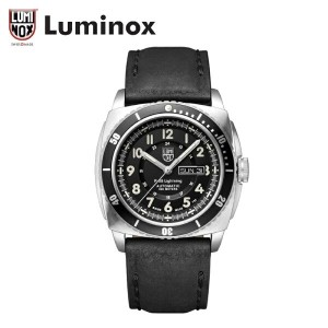 Luminox直営店 ref. 9401 P-38 LIGHTNING SERIES LUMINOX ルミノックス
