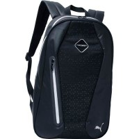 PUMA バックパック EVOPOWER Premium Backpack J 074194-01