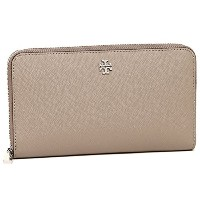 (トリーバーチ) TORY BURCH トリーバーチ 財布 TORY BURCH 11169071 036 ROBINSON ZIP CONTINENTAL WALLET 長財布 FRENCH...
