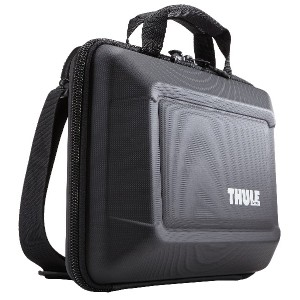 Thule TGAE2253 GNTL3 MBPR 13 AT BLK MacBook Pro Retina 13インチ用アタッシュケース CS5312 TGAE-2253
