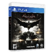 Batman Arkham Knight (輸入版:北米)