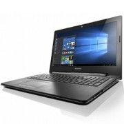 Lenovo G50 80E502K0JP Windows10 Home 64bit Corei5-5200U 4GB 500GB DVDスーパーマルチ 無線LANac/a/b/g/n webカメラ...