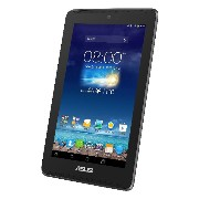 ASUS Fonepad 7 LTE ME372 TABLET / グレー ( Android 4.3 / 7 inch / Atom Z2560 / eMMC 16GB / 1GB ) ME372...