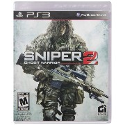 Sniper Ghost Warrior 2 (輸入版:北米)
