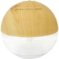 COCORO@mode Air Freshener Wooden Finish S パイン