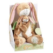 Guess How Much I Love You Lullaby Hare, By Rainbow Designs