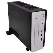 Antec PCケース (Mini-ITX) ISK310-150