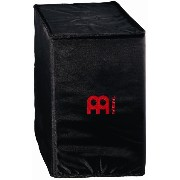 MEINL Percussion マイネル カホンカバー Protection Cover For HEADLINER Cajon MCJPC 【国内正規品】