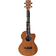 GRETSCH Roots Collection G9121 Tenor A.C.E Ukulele
