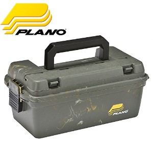 プラノ(PLANO) PLANO 1412-00 FIELD BOX SHELL CASE 1412-00
